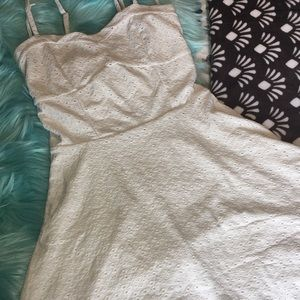 Aeropostale sundress